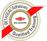 Betaseal Adhesives